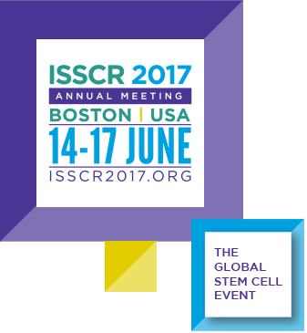 ISSCR 2018 Melbourne