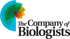 Company+of+Biologists+(The)-logo (1)