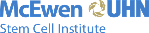 McEwen Institute Logo RGB