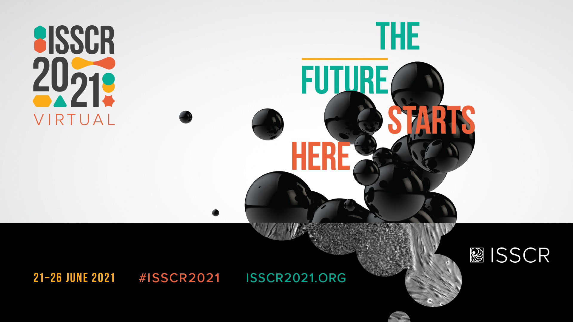 ISSCR_Virtual2021_Slide