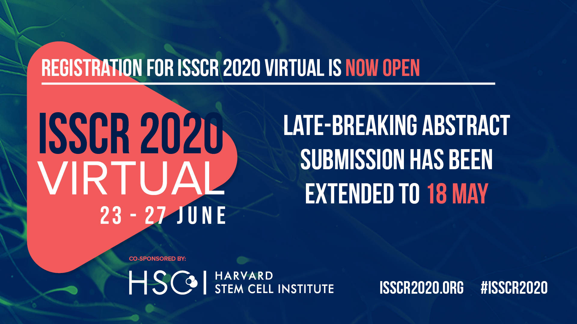 ISSCR_Virtual_PPT_May18