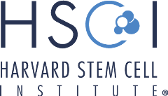 HSCI_logo_stacked-tr