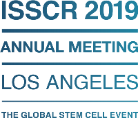 ISSCR DATE LOCKUP with Box