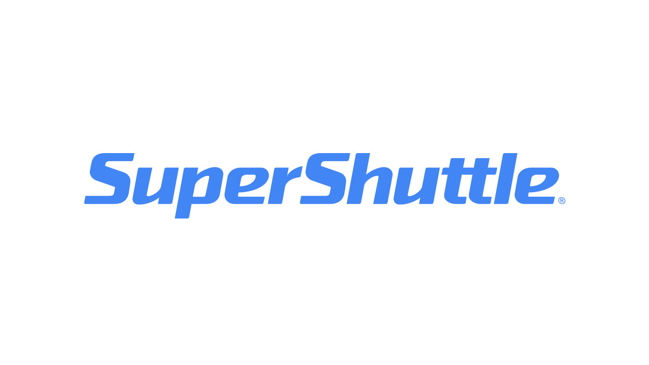 SuperShuttleLogo