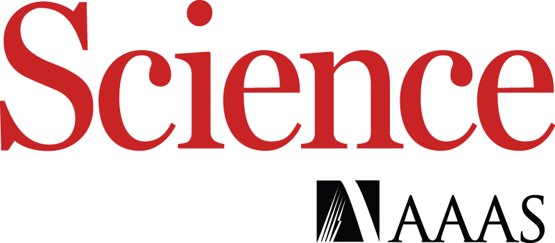 Preferred Science-AAAS-stacked-color