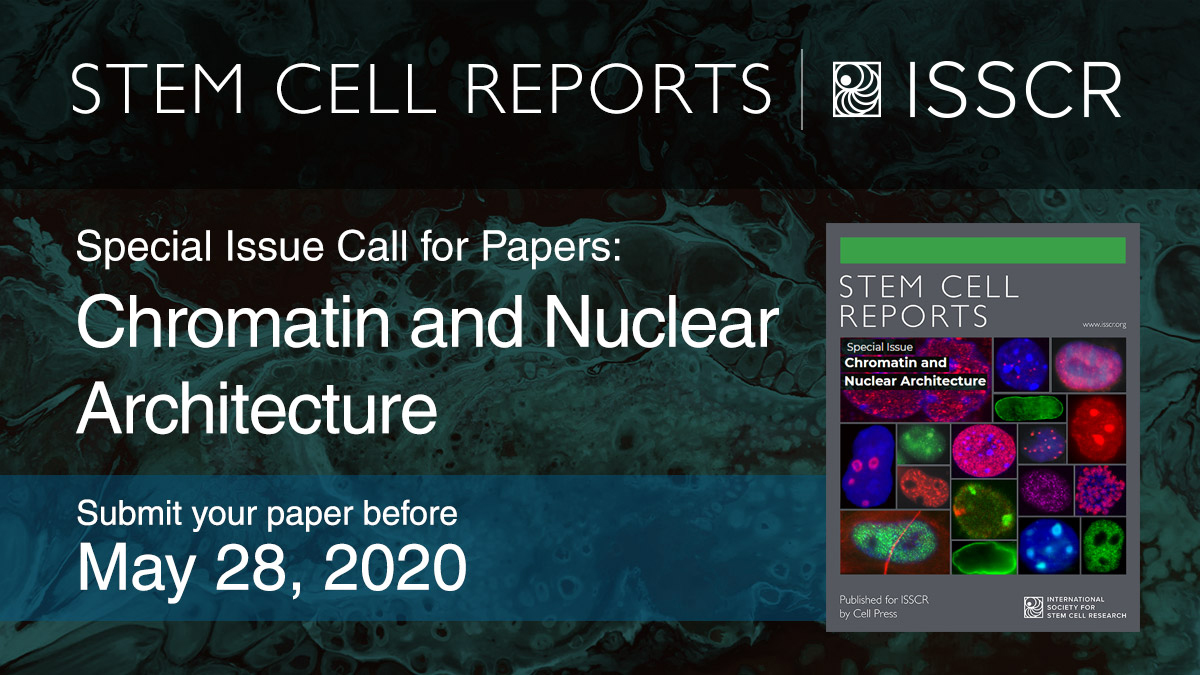 Cell_SCR-ChromatinNuclearArchitecture_REVISED_1200x675 (003)