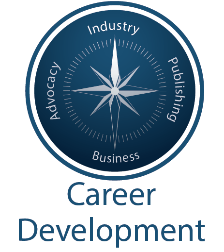 ISSCR Connect #0: career development series icon v5 sfvrsn=0