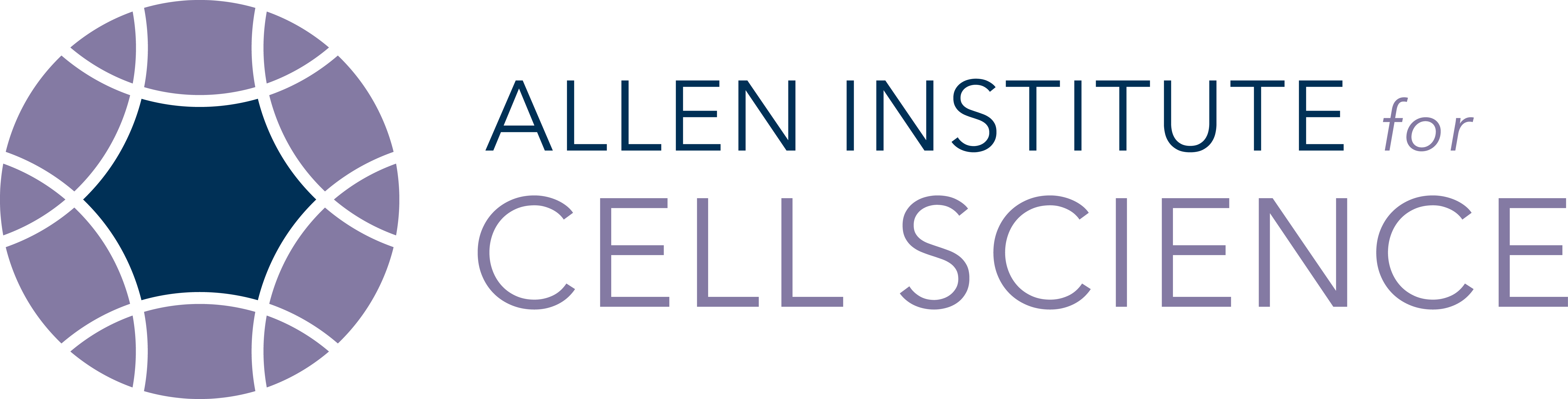 AI_Cell_Science_Logo_RGB_2CLR