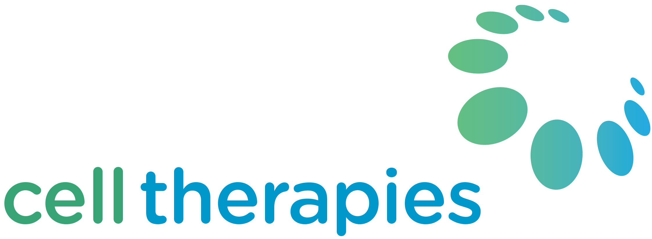 Cell Therapies Logo
