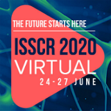 ISSCR 2020 Virtual Square