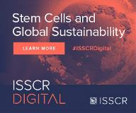 Stem Cells and Global Sustainability