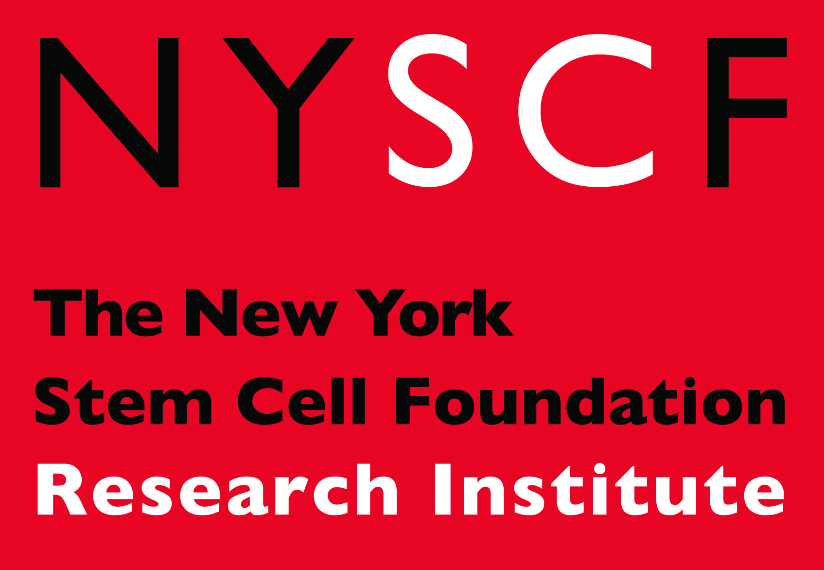 NYSCF Research Institute Logo Bug (CMYK)