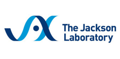 The+Jackson+Laboratory-logo