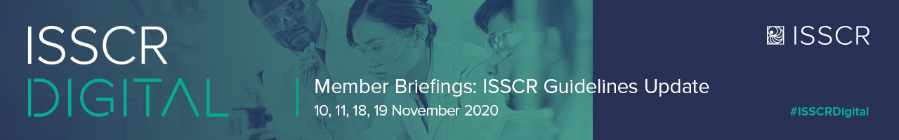 ISSCR_ID_MemberBriefings_Banner_1280x200_01