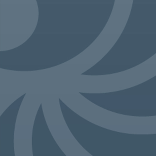 ISSCR Guidelines Icon 500x500