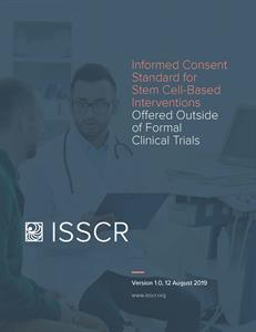isscr-informed-consent-standards-for-stem-cell-based-interventions-coverpage