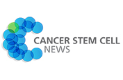 Cancer Stem Cell News