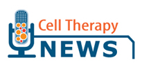 Cell Therapy News