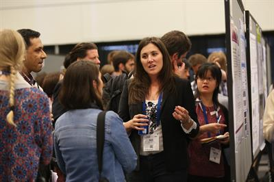 Posters Met Letter : Awards for travel merit posters isscr annual meeting