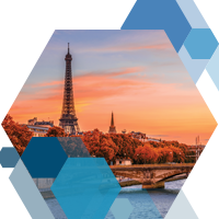 ISSCR_International_Symposium_Paris